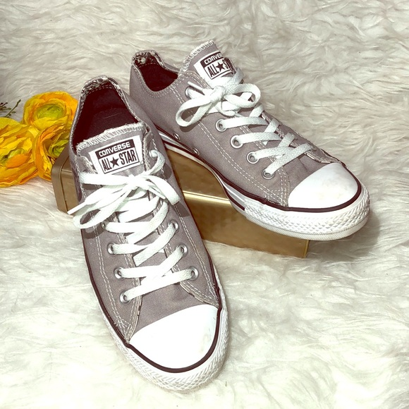 Converse Other - Converse All Star Special Edition CAF Sneakers